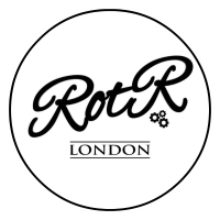 london rotr round ring